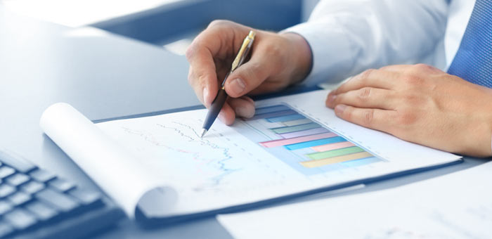 services-annual-financial-statements
